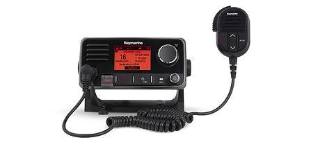 VHF-Ray70.jpg