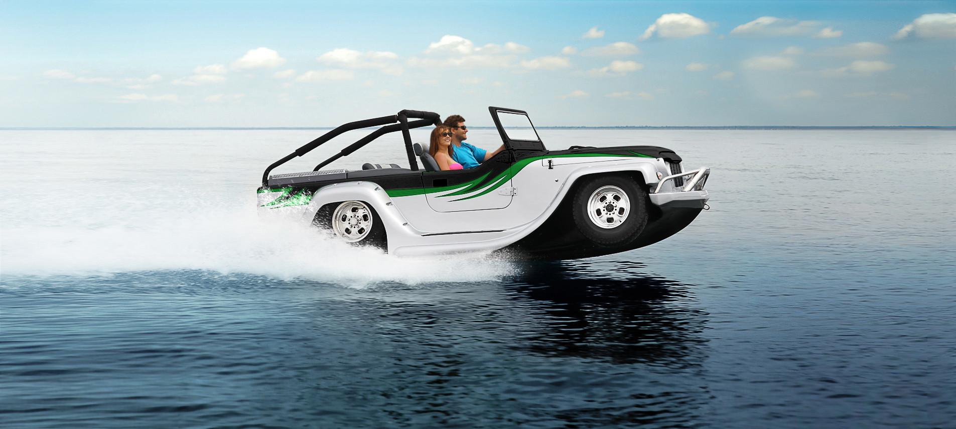 watercar-5.jpg