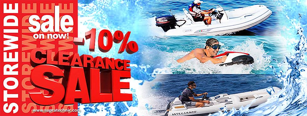 Supra Clearance sale-web1.jpg