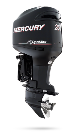 Optimax twostroke 250_560x1000.png__263x