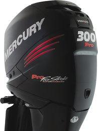Pro-fourstroke-200-300-hp.png__195x260.j