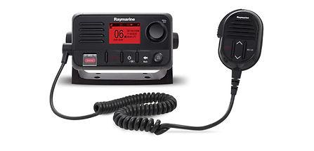 VHF-Ray50.jpg