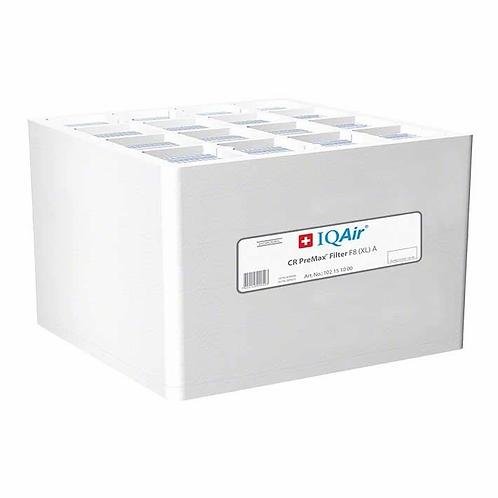 CR PreMax Filter F8 (XL)