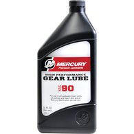 Gear Lube - high-performance-gear-lube.p
