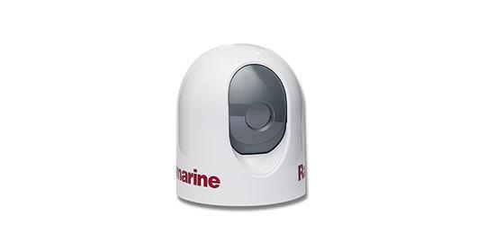 ThermalCamers-Raymarine-T200.jpg