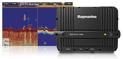 DSM-CP370-DIgital-Sonar.jpg