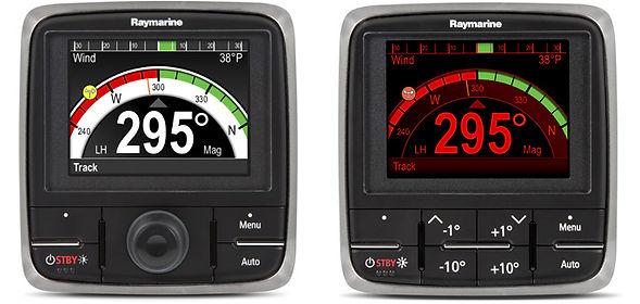 Raymarine-Autopilot-Control-Heads-2.jpg