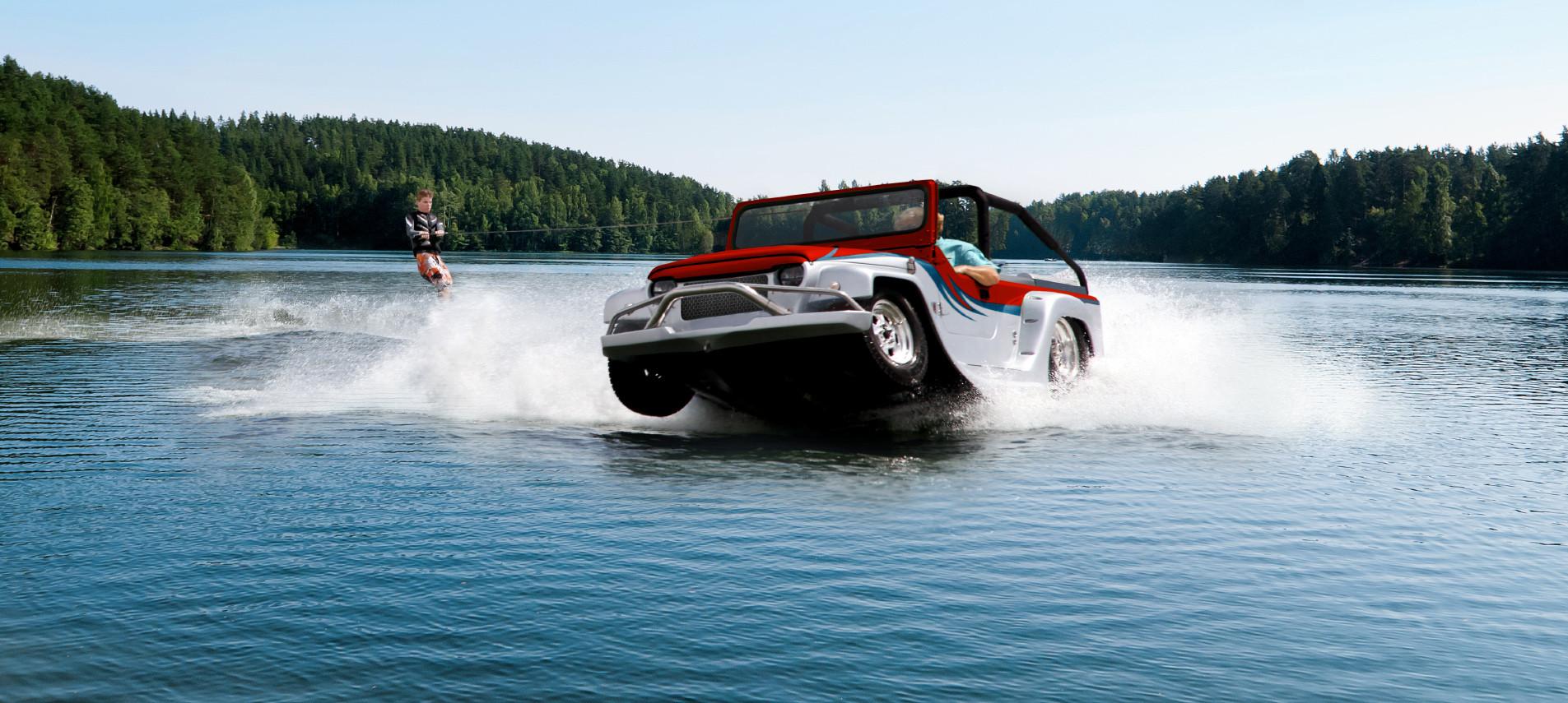 watercar-4.jpg