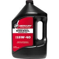 Diesel Engine oil-8442.png__195x195.jpg