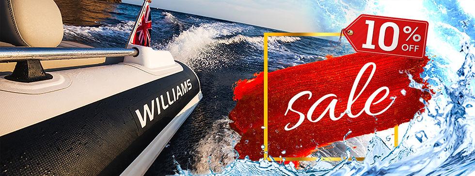 William sale web.jpg