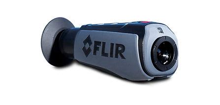 ThermalCamers-FLIR-Ocean Scout.jpg