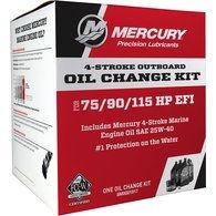 Oil Change kits - merc_5qt_ock.png__195x