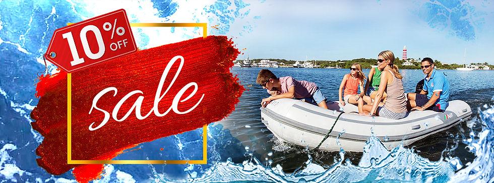 AB Inflatable sale web.jpg