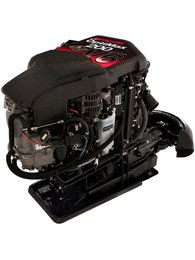 200hp optimax Sport Jet-drive.jpg__195x2