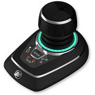 Joystick Piloting For Outboards.jpg