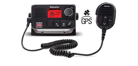 VHF-Ray52.jpg