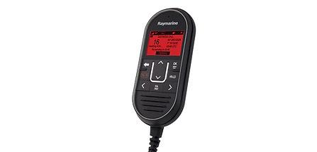 VHF-RayMic.jpg
