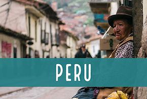Blog Peru.JPG