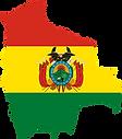 bolivia-1296997_1280.png
