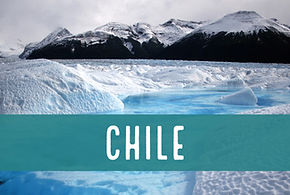 Blog Chile.JPG