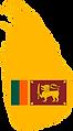 sri-lanka-borders-2099225_1280.png