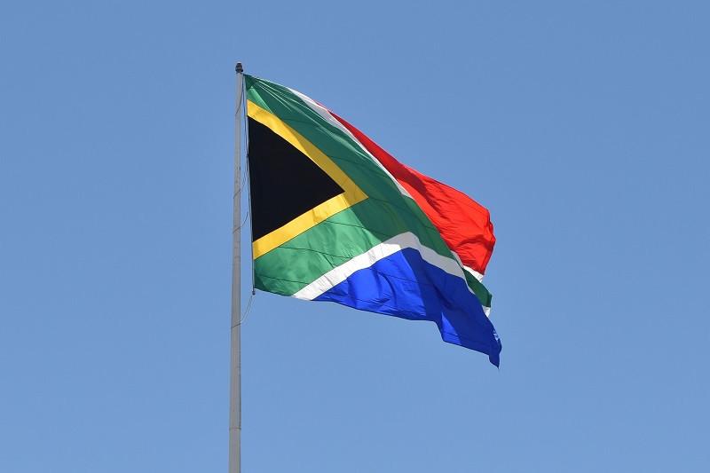 Johannesburg, Safari und die Big Five