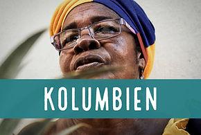 Blog Kolumbien.JPG