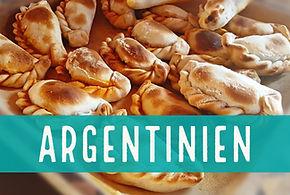 Blog Argentinien.JPG
