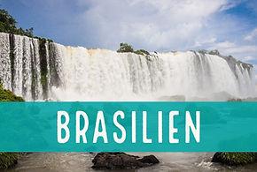 Blog Brasilien.JPG