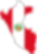 borders-1297000_1280.png