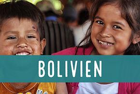 Blog Bolivien.JPG