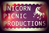 Unicorn Picnic.png