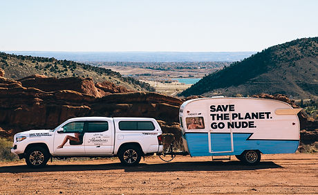 Photo - Toad & Co. Truck and Trailer.JPG