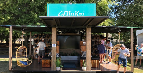 OluKai%2520Trailer_edited_edited.jpg