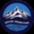 Logo - Outlier Productions - Black - Transparent Background copy_edited.png