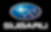 Logo+-+Subaru.png