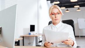 Jak skutecznie weryfikować kompetencje kandydatów na stanowiska - handlowe i managerskie