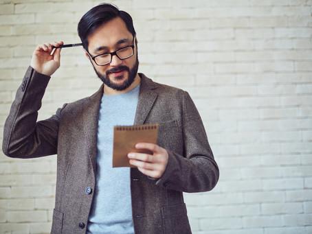 Jak zwiększać skuteczność pracowników?