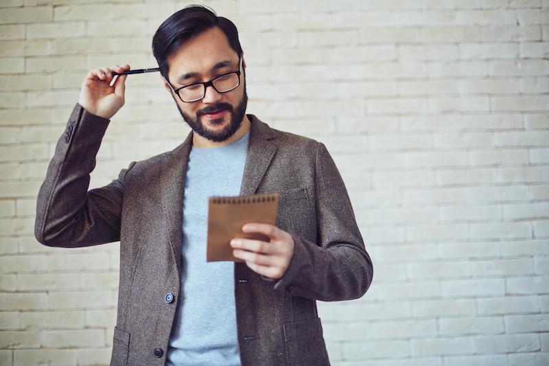 Jak podnieść skuteczność pracowników