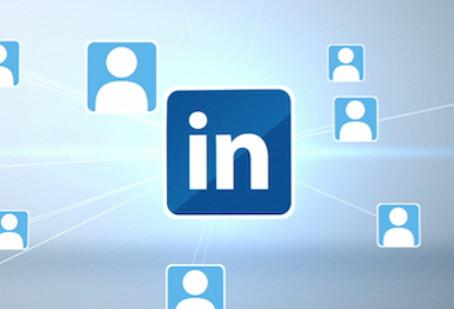 Jak na portalu Linkedin wyszukać właściwe osoby i pozyskać adres mailowy, nie mając konta Premium.