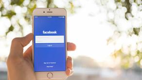 Czy Facebook zamierza zdominować rynek ofert pracy?