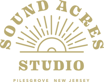 Sound Acres_Sunrise_Gold_RGB.png