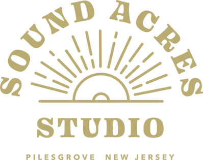 Sound Acres_Sunrise_Gold_RGB.png