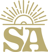Sound Acres_Icon_Gold_RGB.png