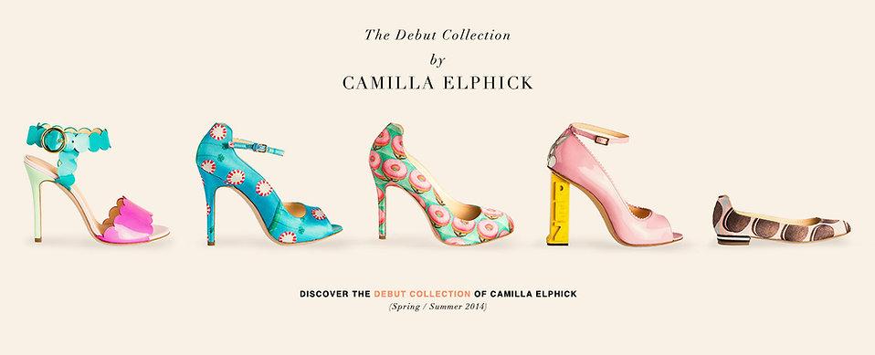 CamillaSlides-Collection.jpg