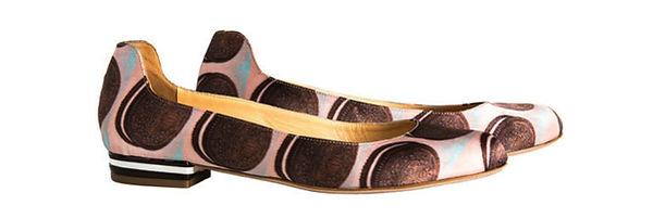 fashion-2013-12-camilla-elphick-oreo-sho