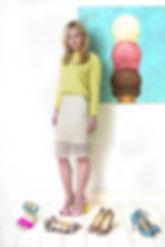 fashion-2013-12-camilla-elphick-portrait