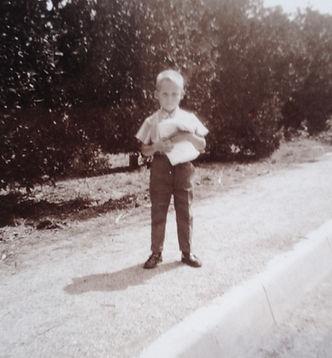 KDC.1962.1.JPG