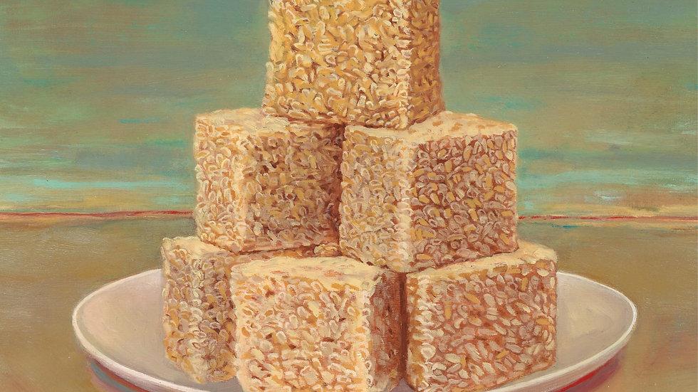 RKT (Rice Krispies Treats)