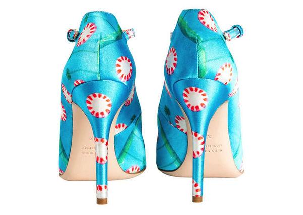 fashion-2013-12-camilla-elphick-mints-sh